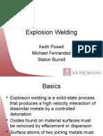 Explosion Welding.pptx