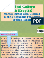 medicalcollegewithhospital-160422103741.pptx