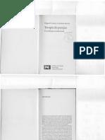 Terapia de parejas -Costa y Serrat-.pdf