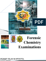 Forensic Chemistry ppt2.pptx
