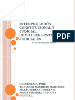 interpretacindeunasentencia-131127172611-phpapp02