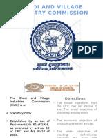 kvic-120130205604-phpapp01.pptx