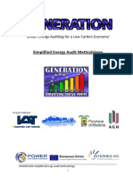 Simplified Energy Audit Methodology.pdf