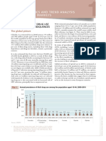 WDR_2012_Chapter1.pdf