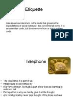 telephone_etiquette.pps