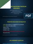 BRP Pharmaceuticals