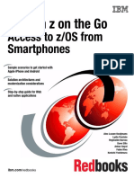 System z on the Go Accessing zOS from Smartphones sg247836.pdf
