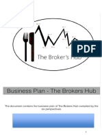 the Brokers Hub Business Plan Final_revised by MM (1)