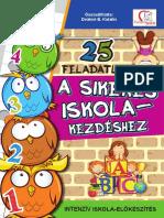Deákné B Katalin - A sikeres iskolakezdéshez- Tudatos Szülő.pdf
