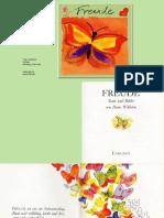 FREUDE.pdf
