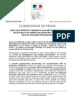13.01.2010 JLB a Adopte La Nvelle Feuille de Route Production d Energie-1 Cle0aeab4