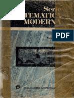 168954489 Geometria Moderna Moise Downs PDF