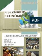 ESCENARIO ECONOMICO.pptx