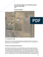 Geotechnical Study-2016.docx