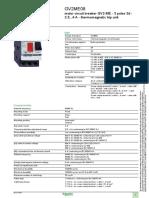 GV2ME_GV2ME08.pdf