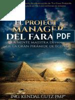 El Project Manager Del Faraón