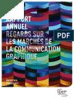Rapport 2016