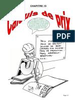 calculs de prix de revient.pdf