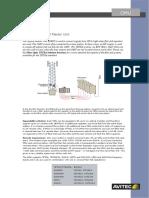 OMU_rev_A_web.pdf