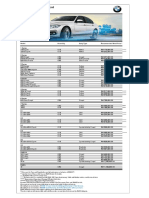 BMW_Price_List_260816.pdf.asset.1472182024289.pdf