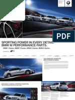 BMW_Price_L,mmist_260816.pdf.asset.1472182024289