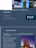 opexreductionintelecomindustryqaribkazmi-121008022019-phpapp01.pptx