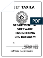 SRS-AdmissionSys.docx