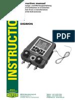 Instructions-of-use-Digimon.pdf