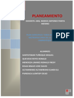 DIAGNOSTICO PATRIMONIO