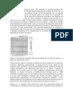 mecanizado de produccion.docx