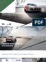 Bayerische Motoren Werke A_Slide-show-presentation-resultats.pdf