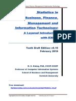 statistics_text.pdf