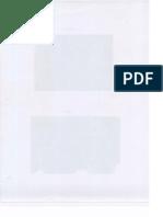 Pt General - Hellier No 2