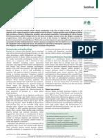 Psoriasis the Lancet Wolfhenning