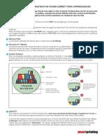 instruction_372_fr-1.pdf