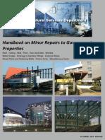ASD Handbook 201510 E (Rev 2)