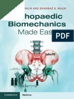 286872241-Orthopaedic-Biomechanics-Made-Easy.pdf