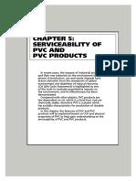 Pvc Fact Book1-5