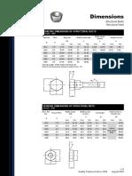 Bolt Dia.pdf