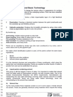 Bgas.pdf