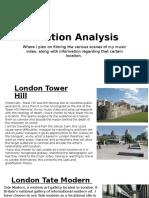 locatio analysis.pptx