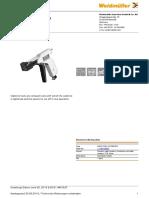 1774470000 Wsm Tool Automatik en (1)
