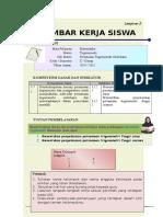 LKS_persamaan_trigonometri.docx