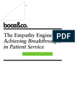 Empathy Engine
