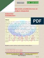 EVS DA3.pdf