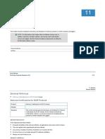 Antivirus All Plataforms November 2014