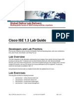 6_ISE_1_3_PVT_Lab_Guide.pdf
