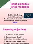 Forecasting methods.ppt