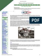 Gas Turbine Power Plants.pdf