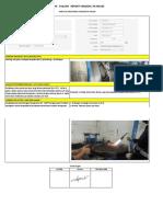 FORM REDO_Housing 1 st JO 2410006338_EX Plating Terkelupas 1.xlsx.pdf